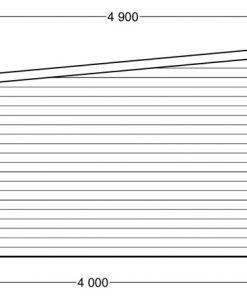 Dreux 5x4- side