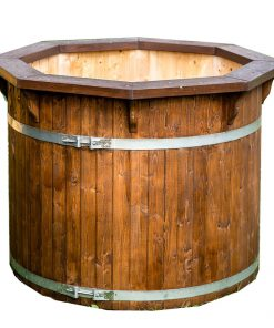 Cold Tub (round)