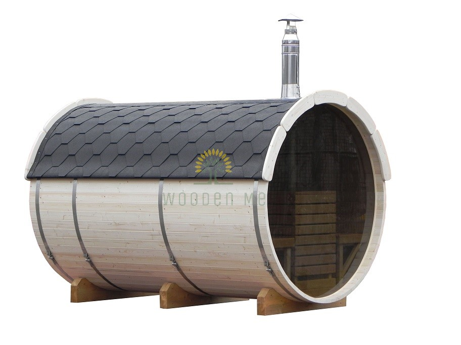 Sauna-barrel-3-m-Length