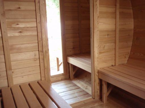 Sauna-barrel-3.5-m-inside