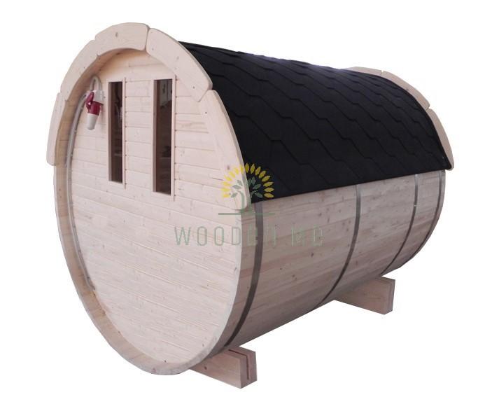 Sauna-barrel-3.5-m-Length-without-background-