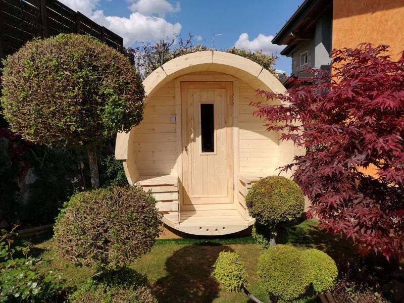 Sauna-barrel-3m x 1.9